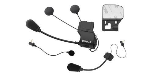 drzak-na-prilbu-s-prislusenstvim-pro-headset-20s-20s-evo-30k-tenka-sluchatka-sena_i385731