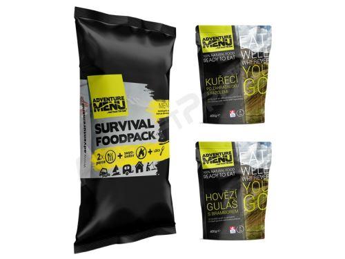 Survival-I