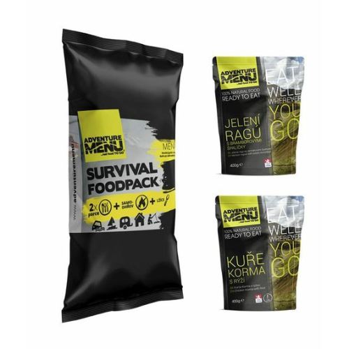 adventure-menu-survival-pack-menu-IV