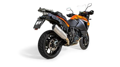 KTM_1290_Super_Adventure_S___23e__g