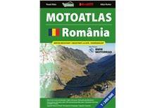 3499-motoatlas-romania