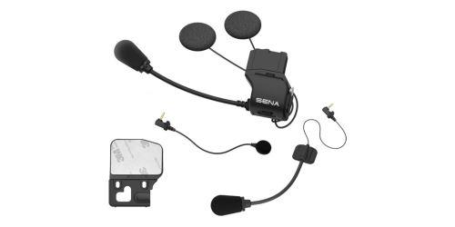 drzak-na-prilbu-pro-headset-50s-sena_i439078