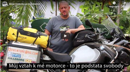 Maroko - offroad, sestřih z akčních kamer zatím nejdelšího čistě offroad výletu v Maroku s endurovypravy a touratech.cz