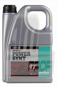 PowerSynt 4T