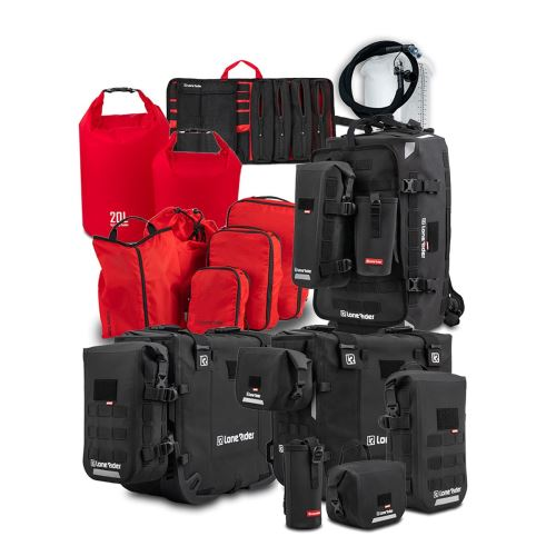 Complete_Luggage_Combo_Ultimate_Bag_set_for_motorcycle_adventures_1800x1800