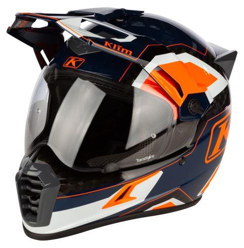 3610-000_Rally Striking Orange_01